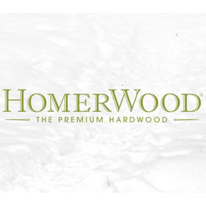 Homerwood Flooring at 5280 Floors Denver Colorado.jpg