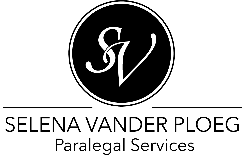 mom logo2.png