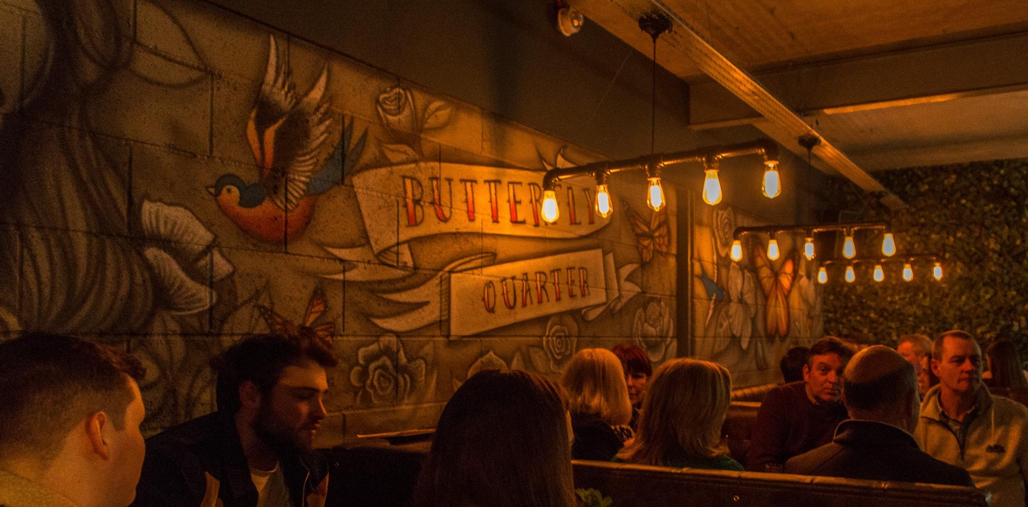 BUTTERFLY QUARTER OPENING NIGHT-13.jpg