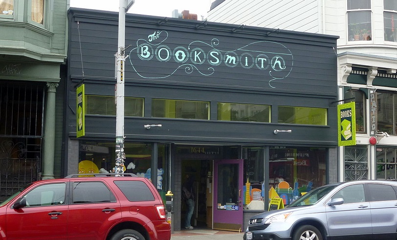 Booksmith cropped.jpg
