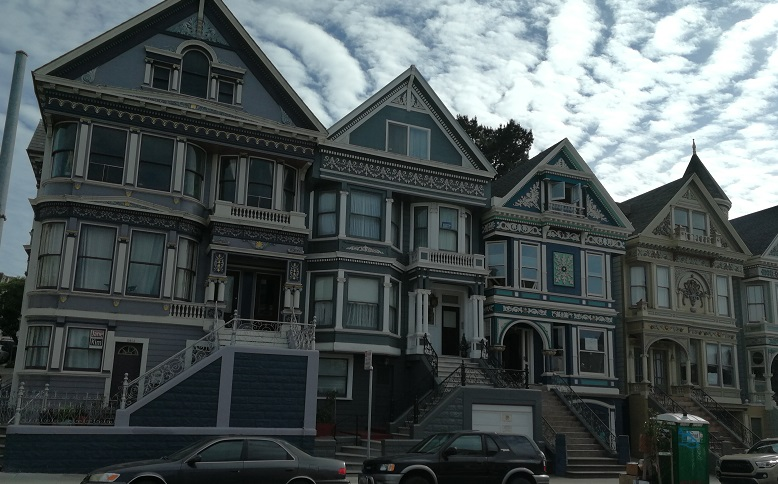 Victoria Houses -- Waller St. in Haight Ashbury.jpg