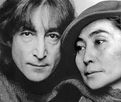 John Lennon 3.jpg