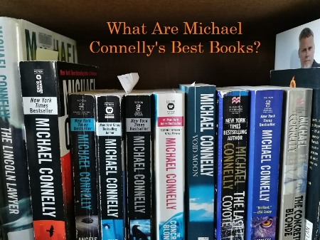 Connelly Books 2.jpg