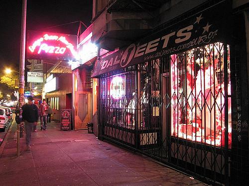 Haight Ashbury at night.jpg
