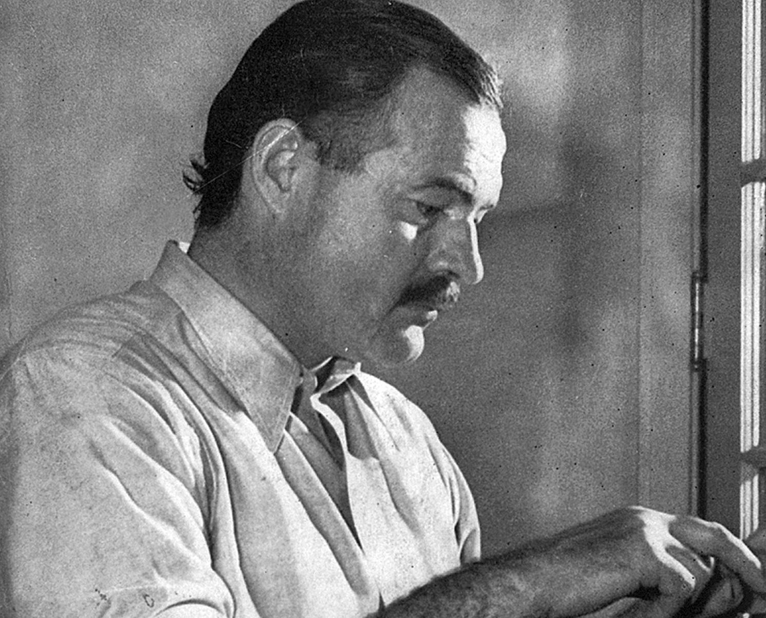 Hemingway in Key West.jpg