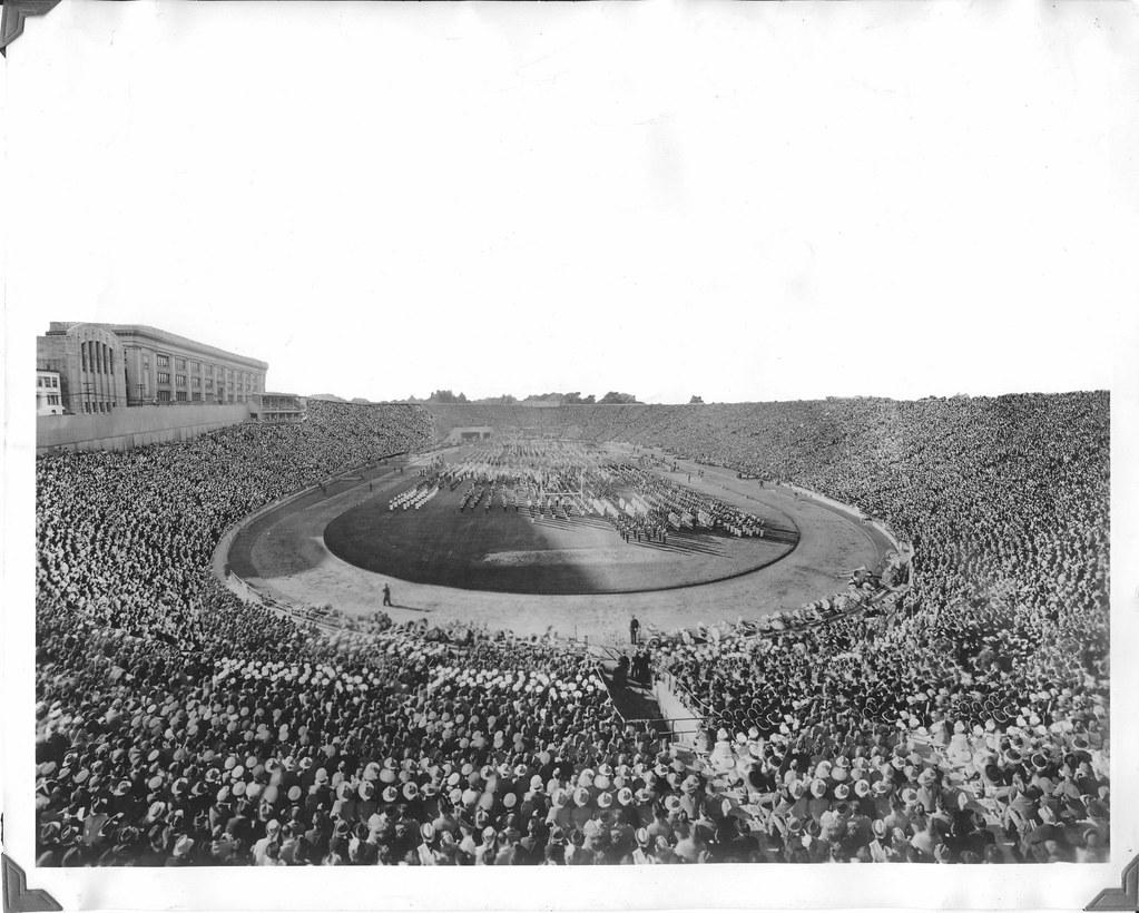 Kezar Stadium.jpg