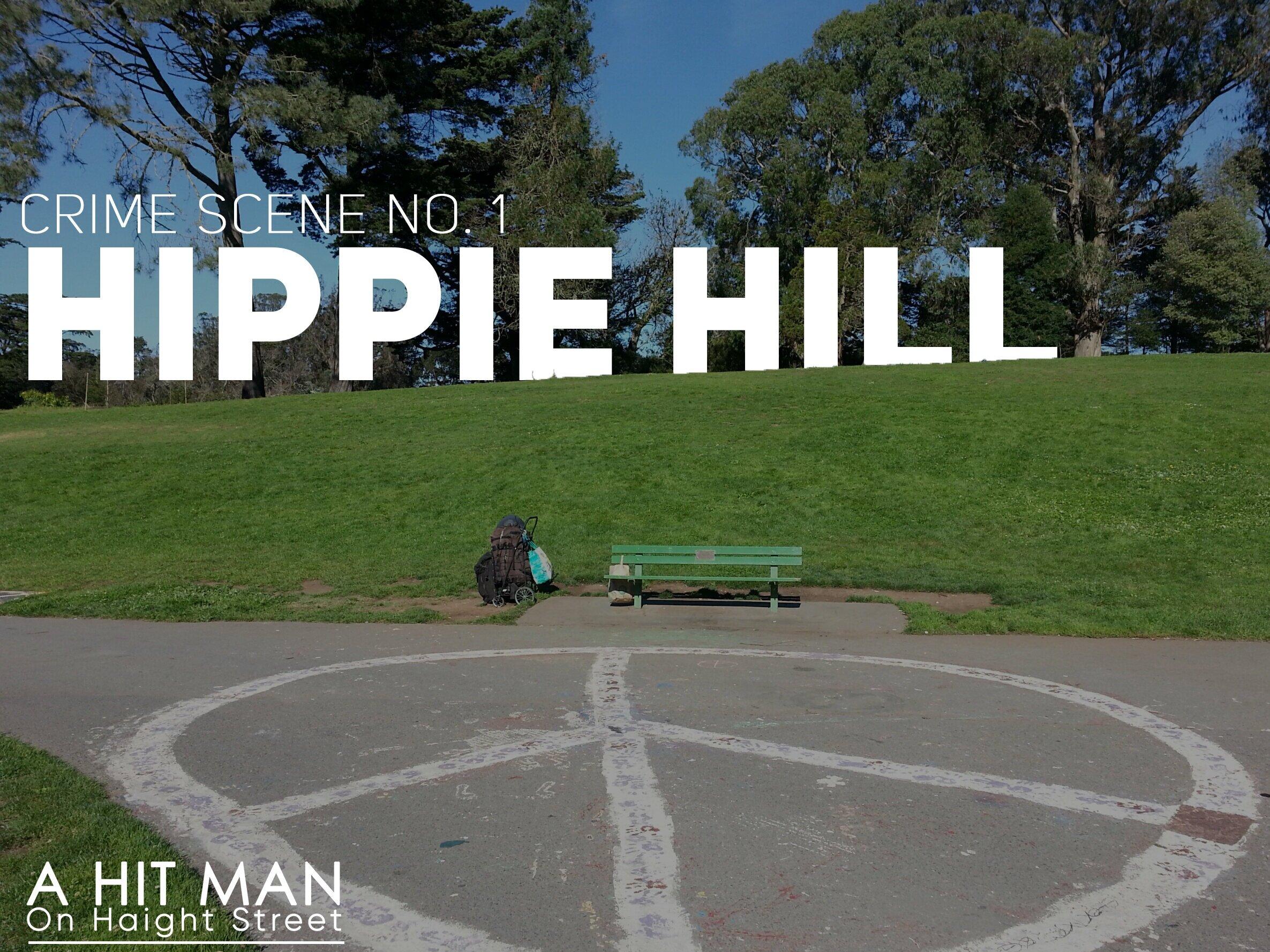 Hippie+Hill.jpg