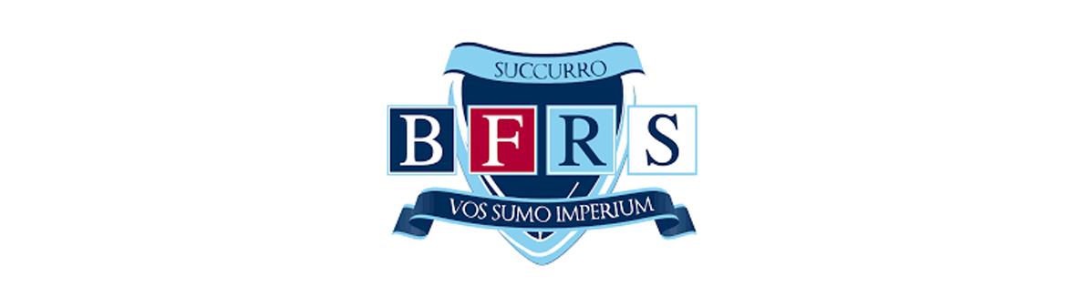 BFRS Strip 2.png