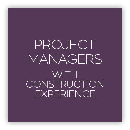 PMs Construction.jpg