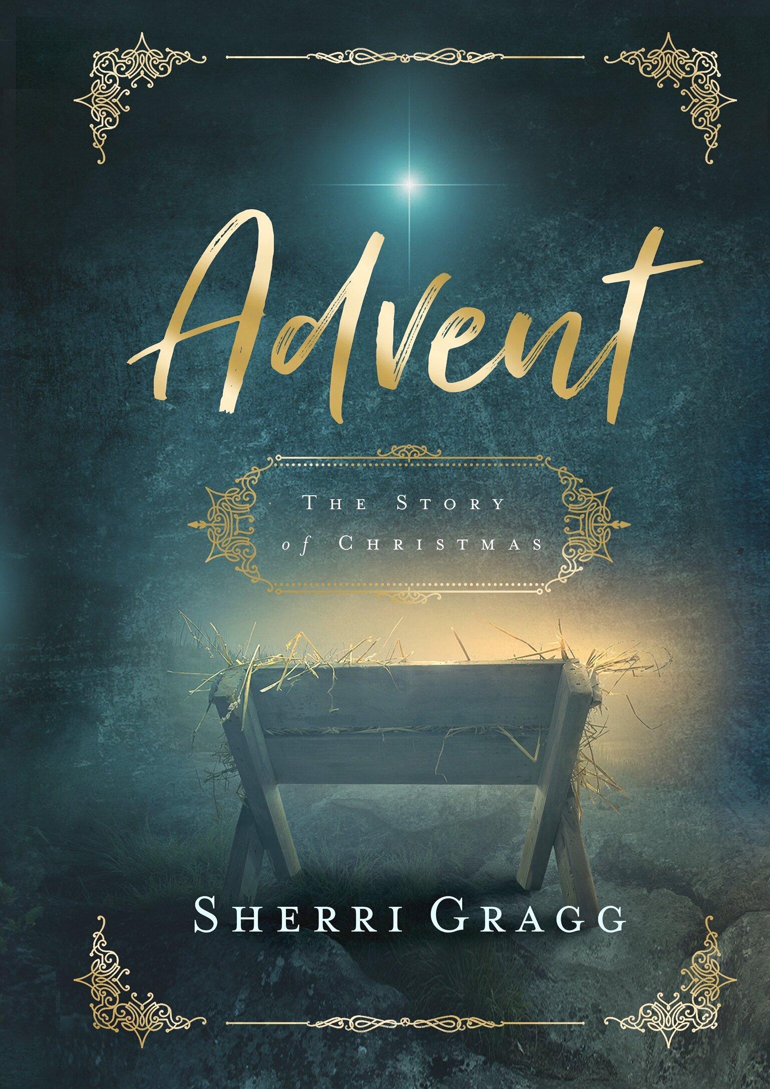 advent+cover.jpg