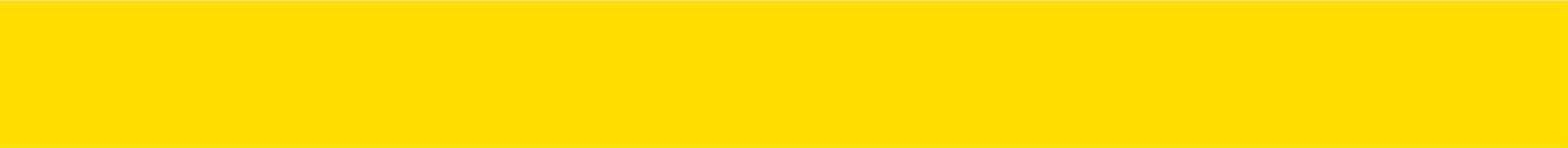 yellow-10.jpg