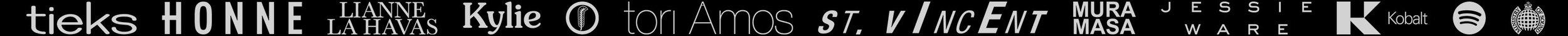 ALL LOGOS_04.jpg