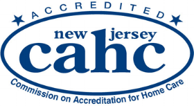 redbank-nj-cahc.png