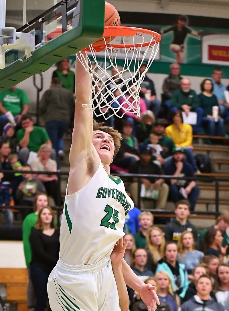 - Terry Becker's Pierre Governors finished the regular season, 6-14. That said, Zabel posted some terrific numbers Zabel averaged 19.8 ppg,hauled in 11 rebounds per game, averaged 2.7 assists per game, and had 48 steals and 39 blocked shots. Hit 34, 3-pointers this season.