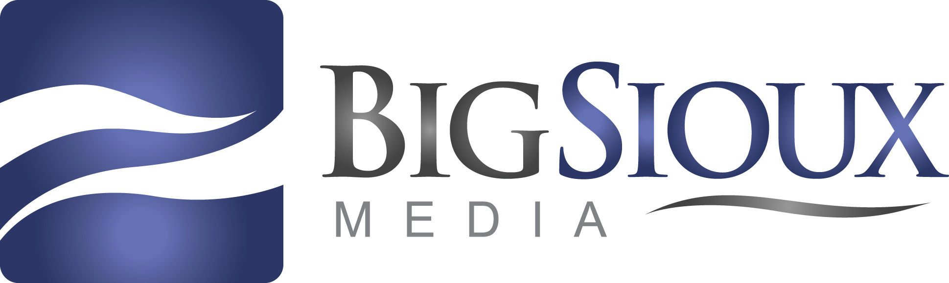 Big Sioux Media_for digital.jpg