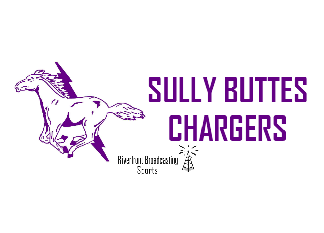 Sully-Buttes-Chargers-3.png