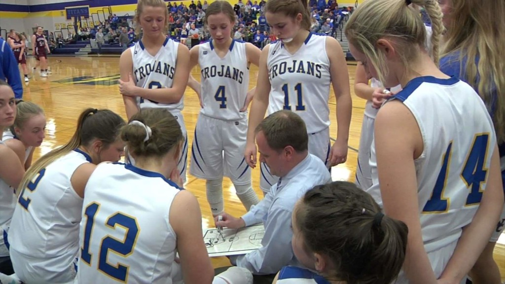 West-Central-and-Dell-Rapids-Girls-Advance-image-1024x576.jpg