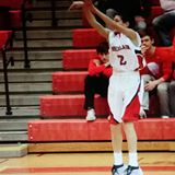 - While Priebe isn't playing summer basketball with Sacred Hoops he plays everything else. A standout on the Chamberlain basketball team, Drayton along with Caldwell and McManus will give Chamberlain an outstanding returning core that will have state tournament aspirations in 2020.