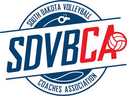 - In addition to registering as a member of the SDHSCA, coaches must also register for the specific sport they are coaching….(Example…basketball coaches must also become members of the South Dakota Basketball Coaches Association, same with all other sports - The cost of becoming a member of the Basketball Coaches Association is $20…)