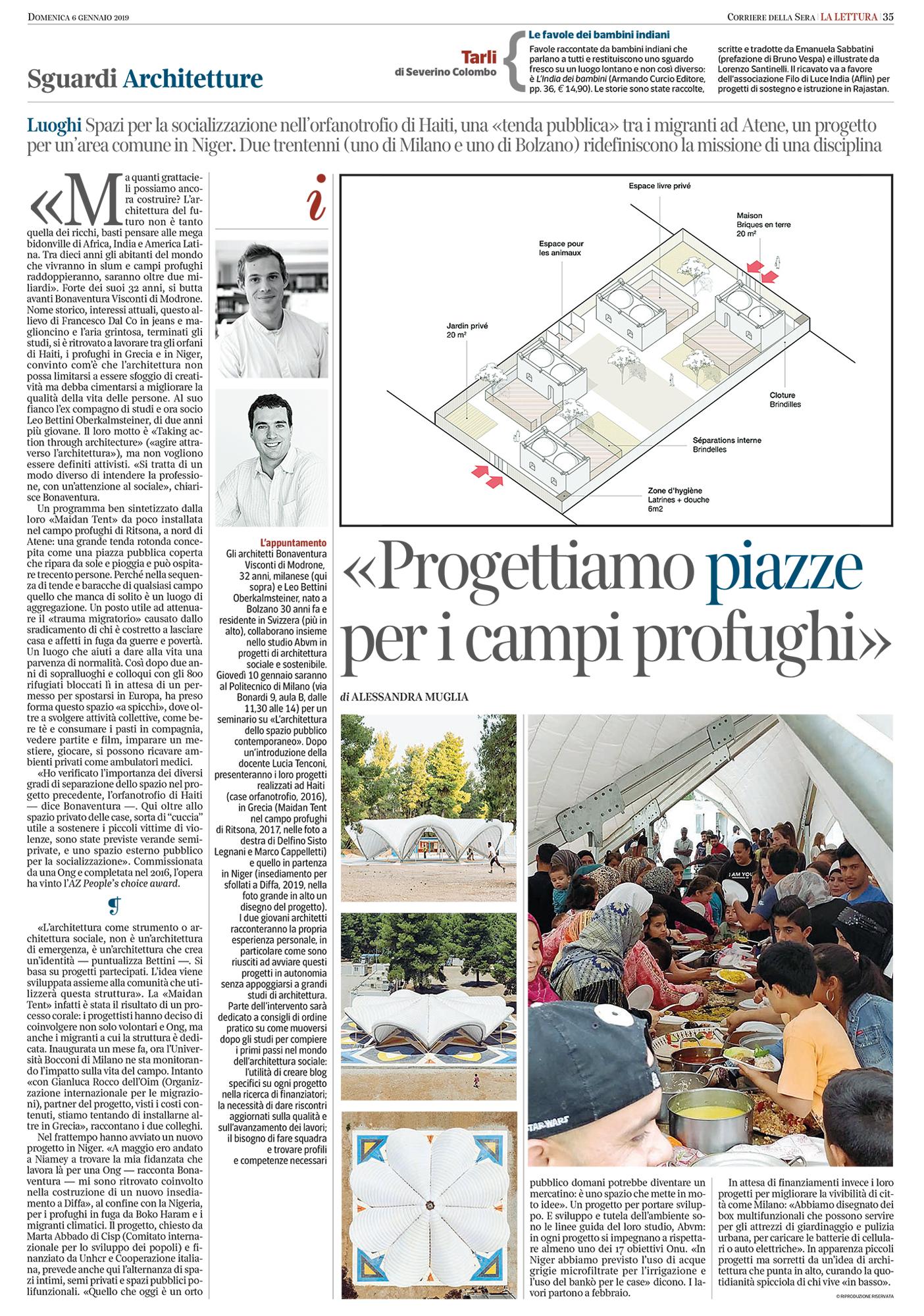 Corriere pagina.jpg