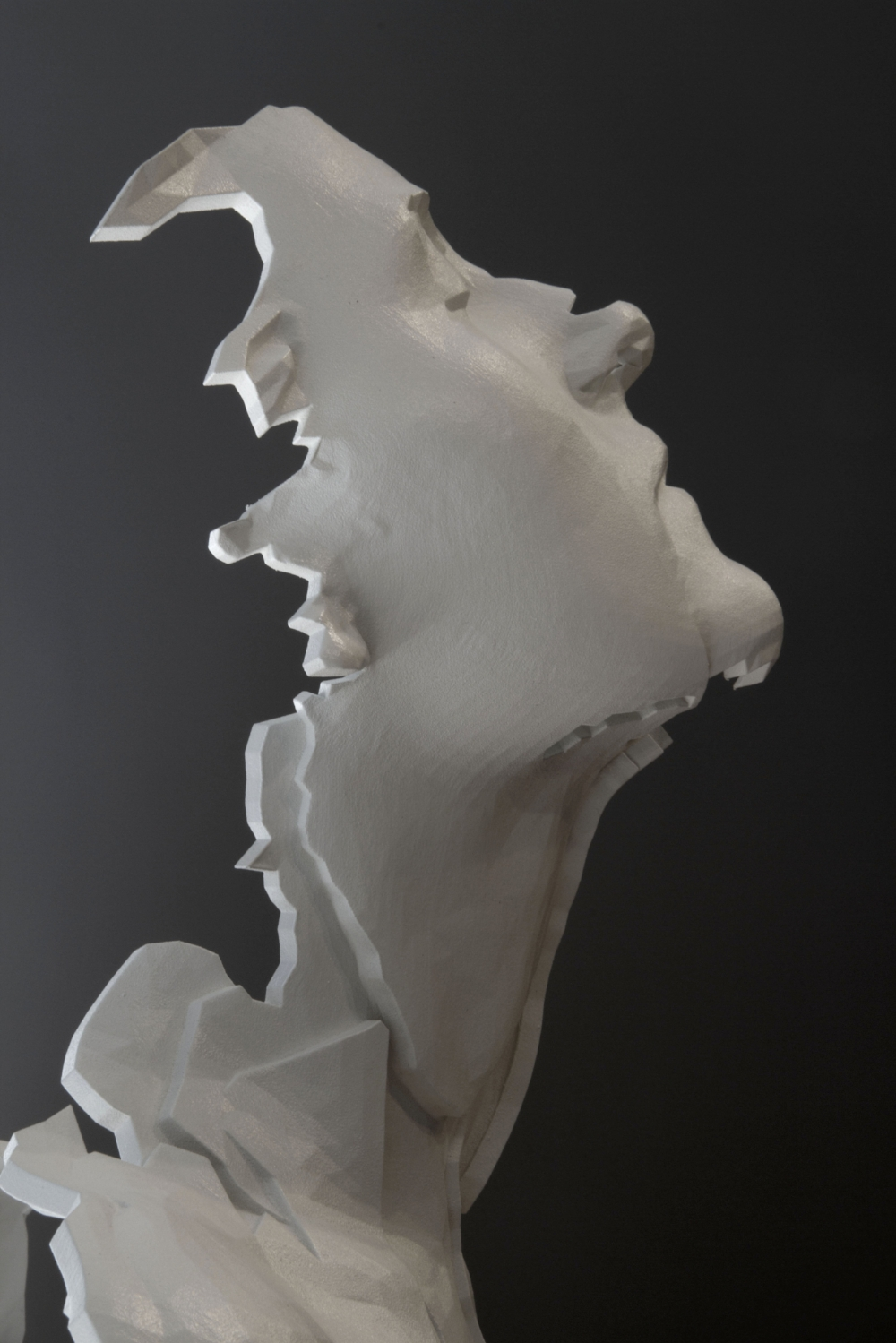 Bust of A Woman With Head Thrown detailflip.jpg