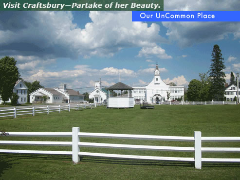 craftsbury-commons.jpg