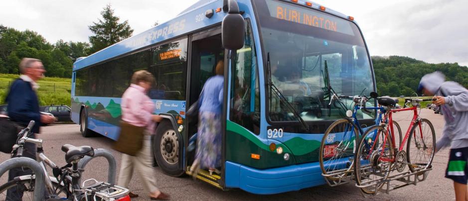 Public Transit - BUS.png