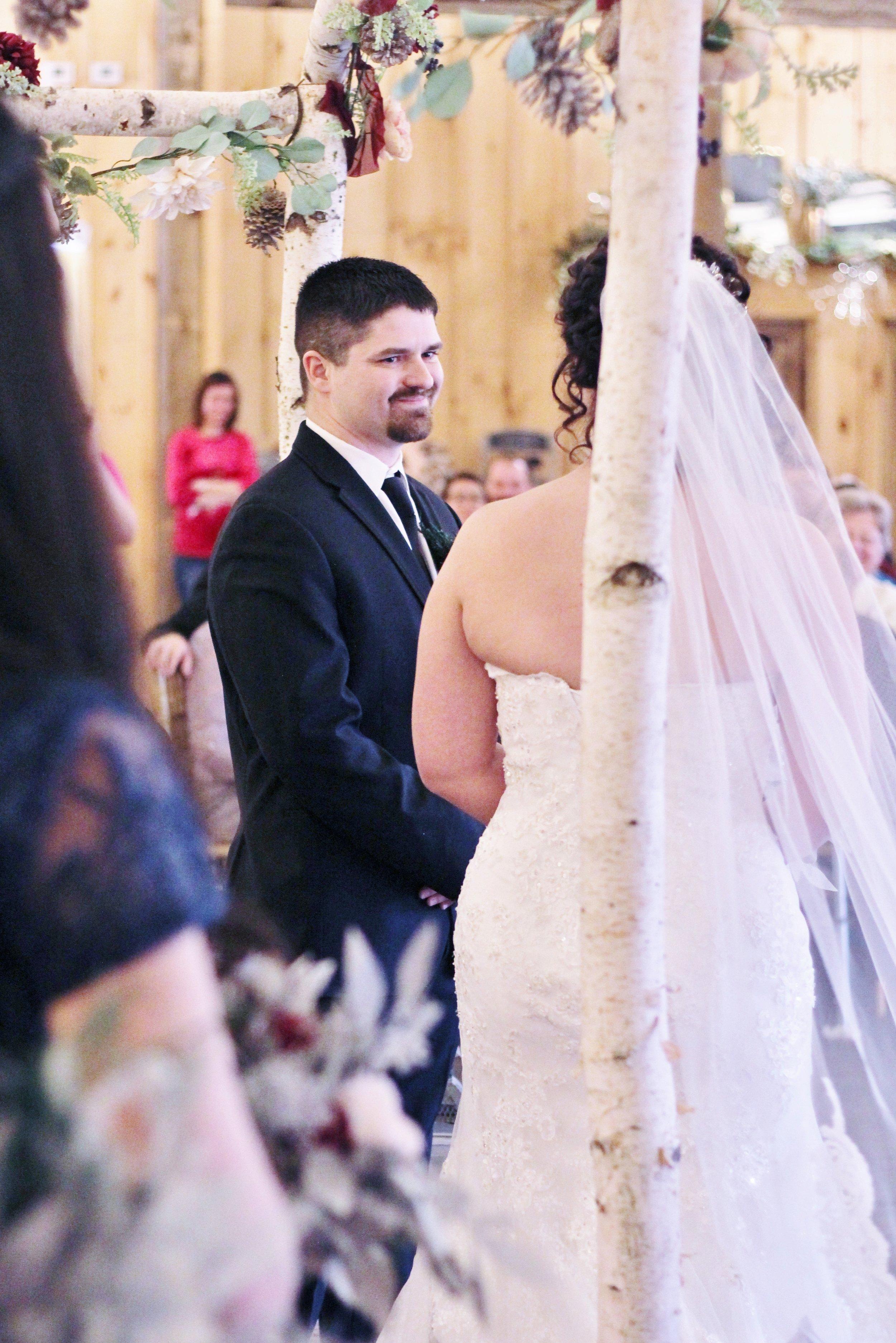 Olivia and Mike Wedding (21).JPG