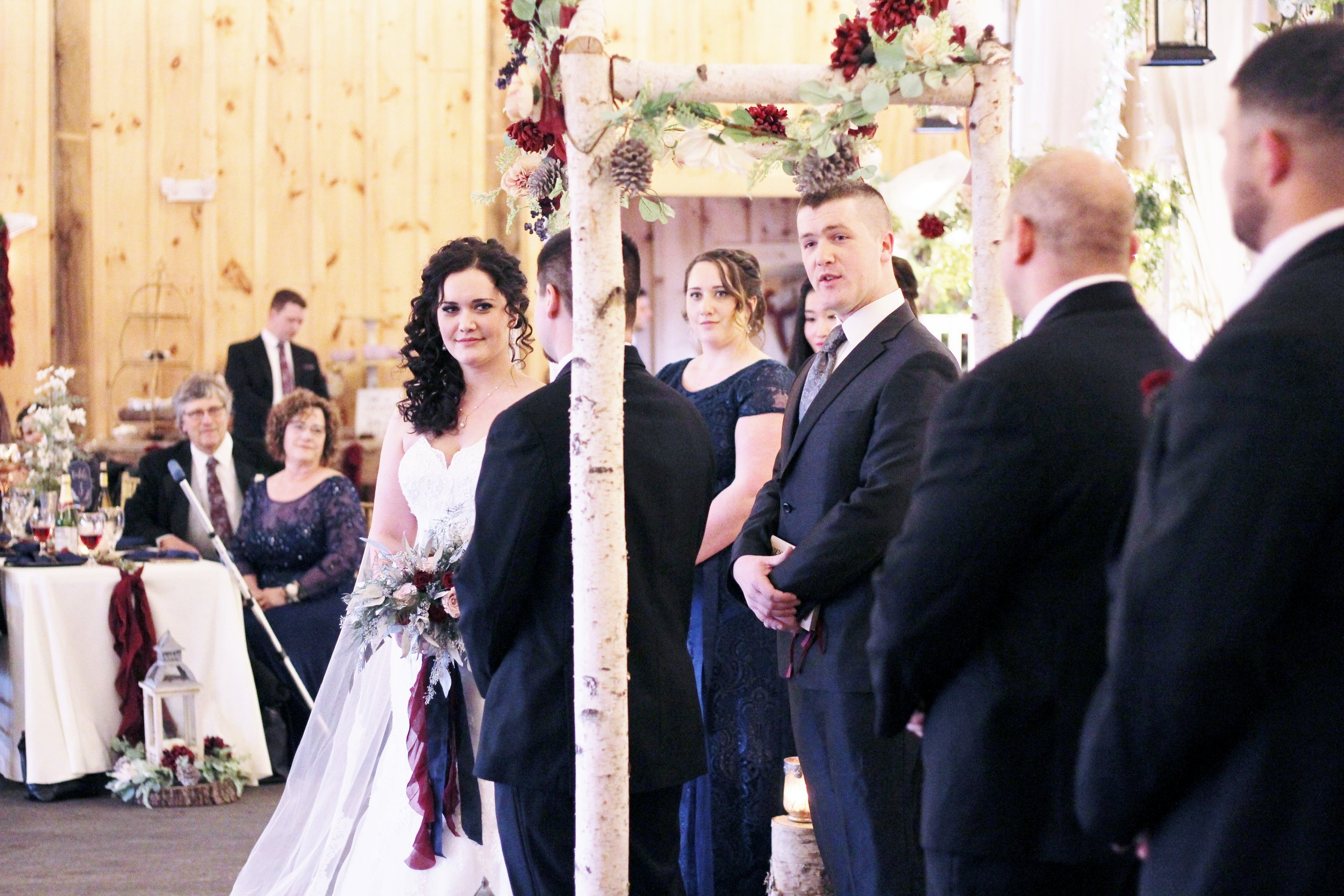 Olivia and Mike Wedding (26).JPG