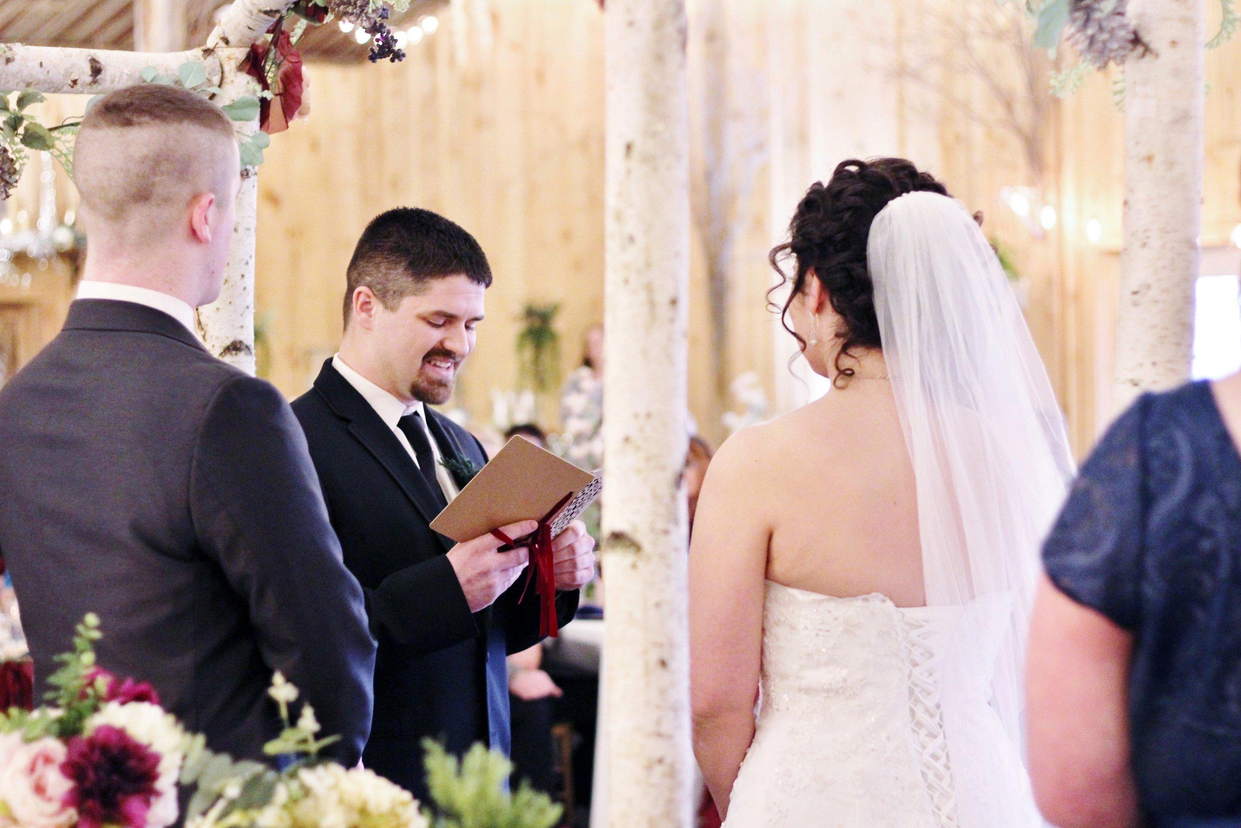 Olivia and Mike Wedding (41).JPG
