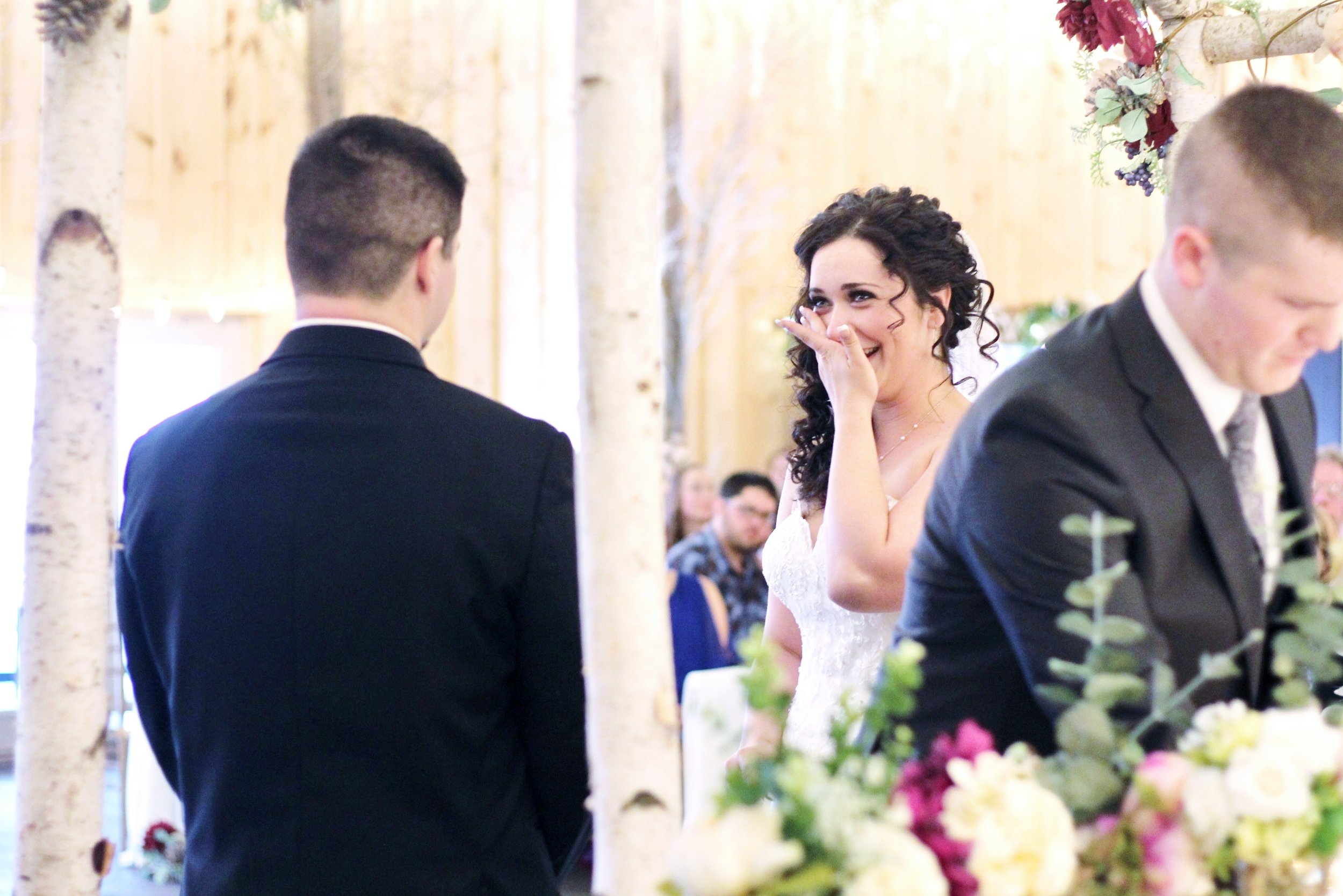 Olivia and Mike Wedding (56).JPG