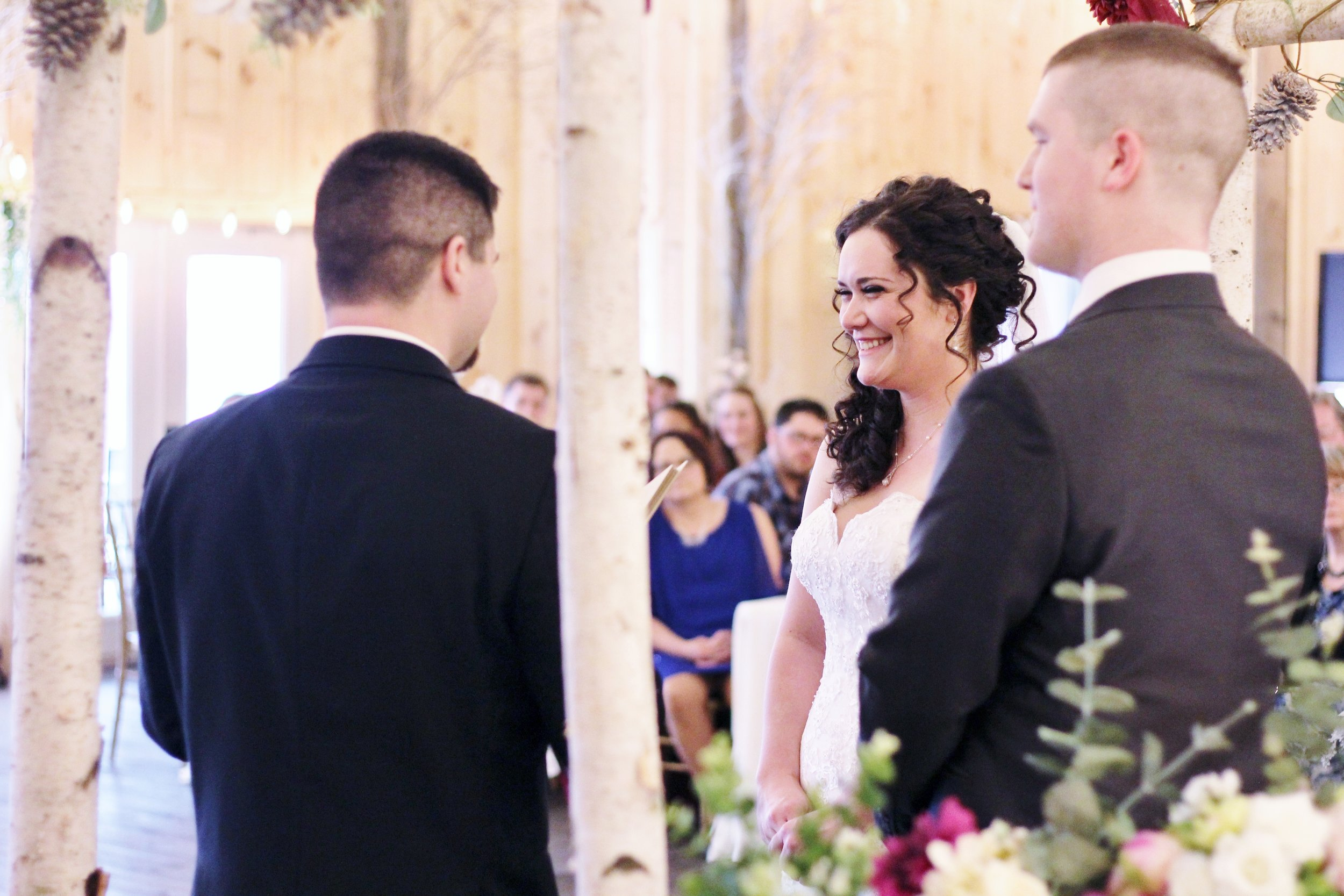 Olivia and Mike Wedding (44).JPG