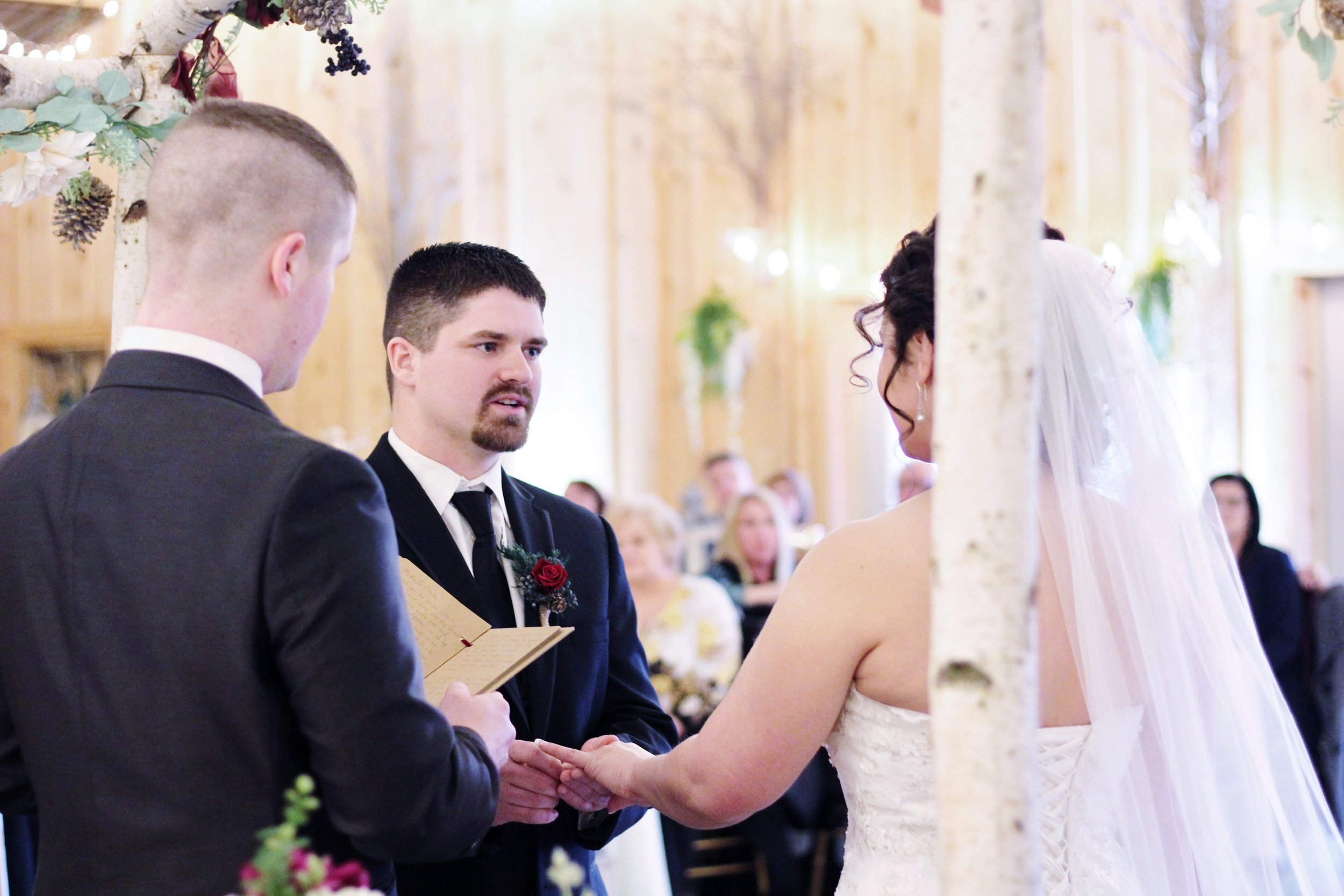 Olivia and Mike Wedding (60).JPG