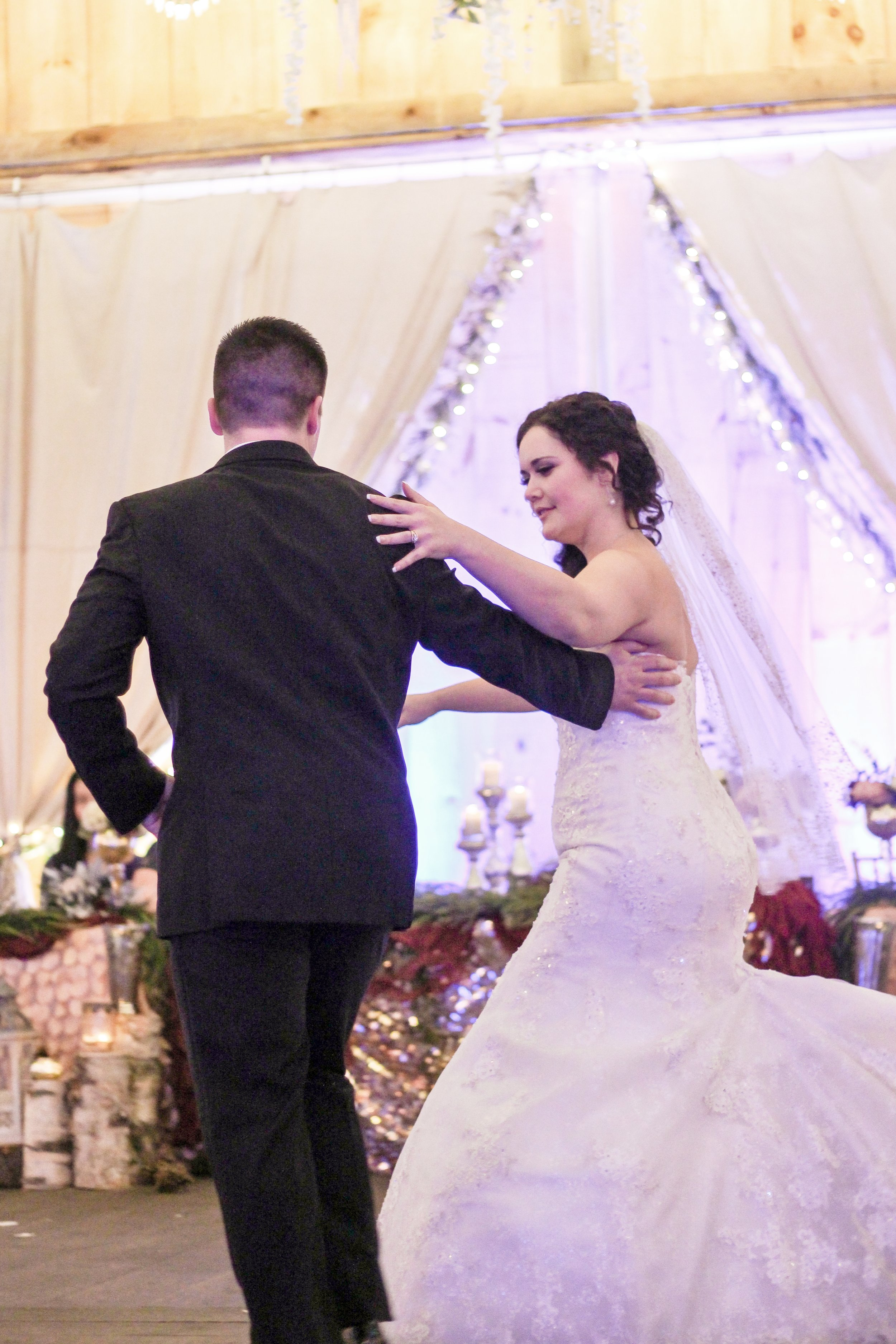 Olivia and Mike Reception (62) - Copy.jpg