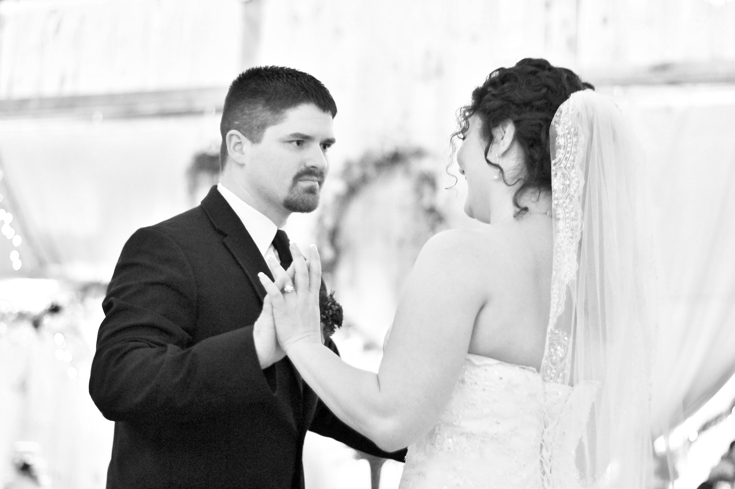 Olivia and Mike Reception (71) - Copy.JPG