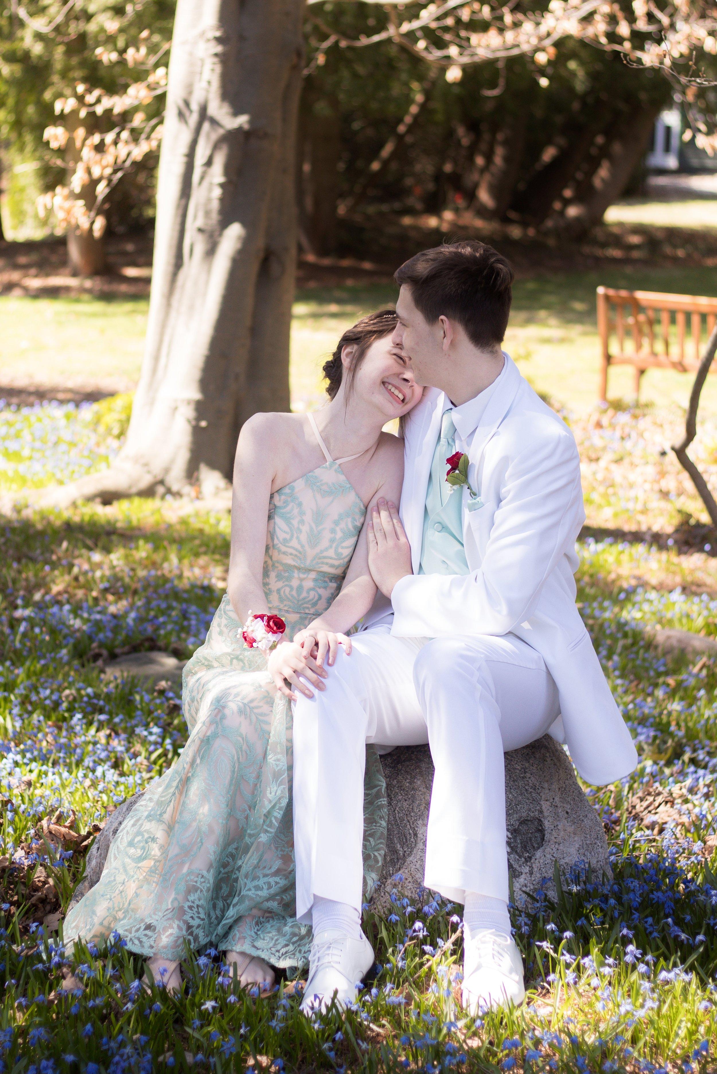 Prom Thomas and Em Thomas (39).jpg
