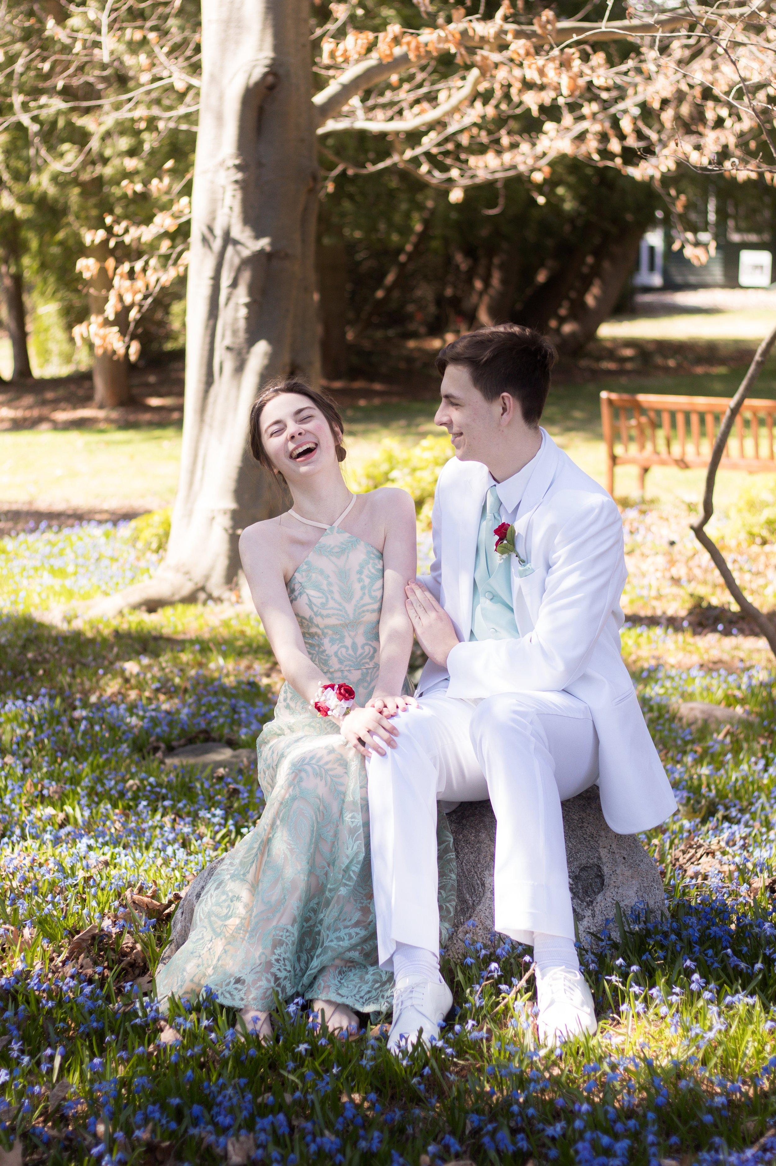 Prom Thomas and Em Thomas (40).jpg
