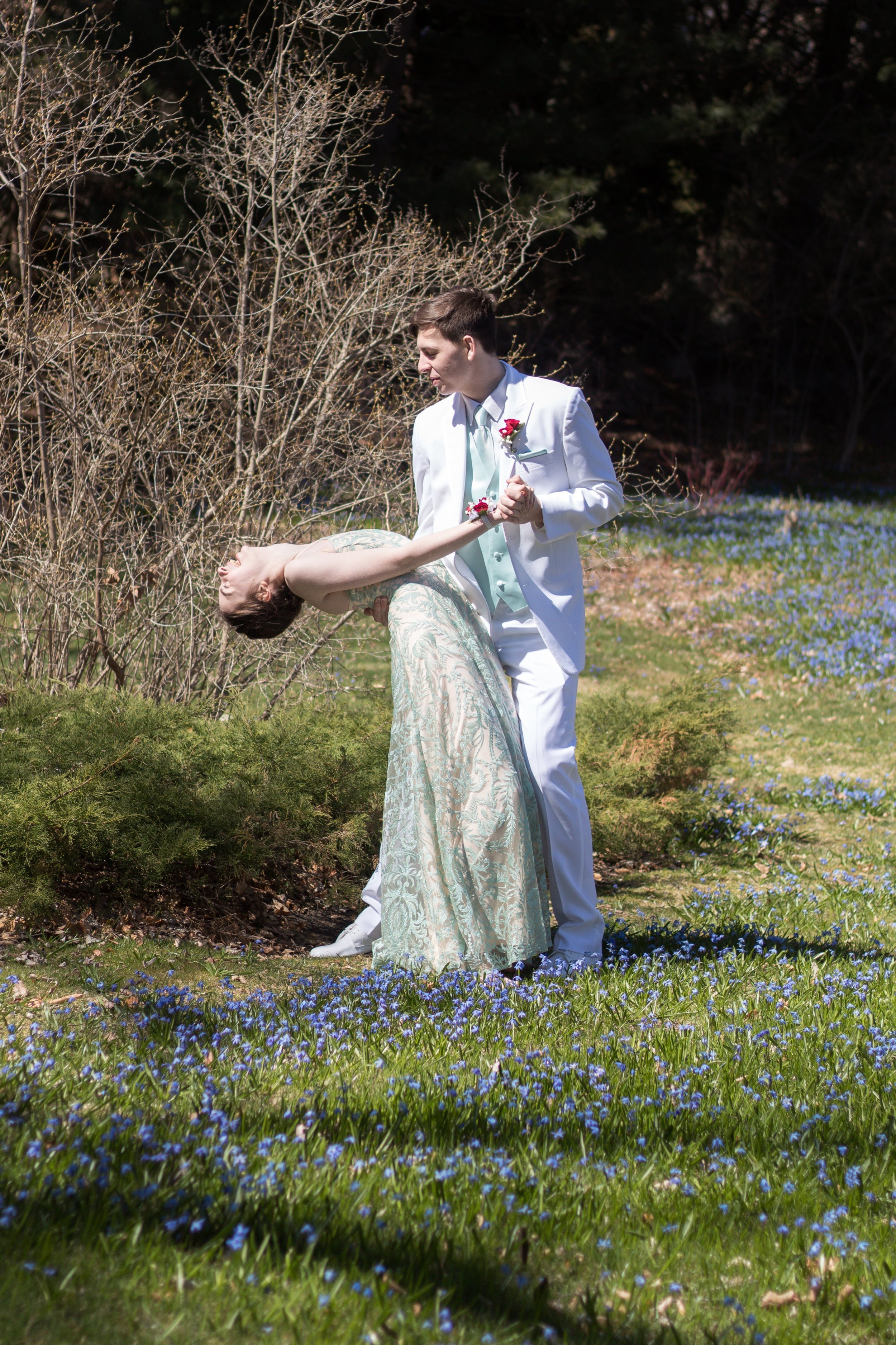 Prom Thomas and Em Thomas (46).jpg