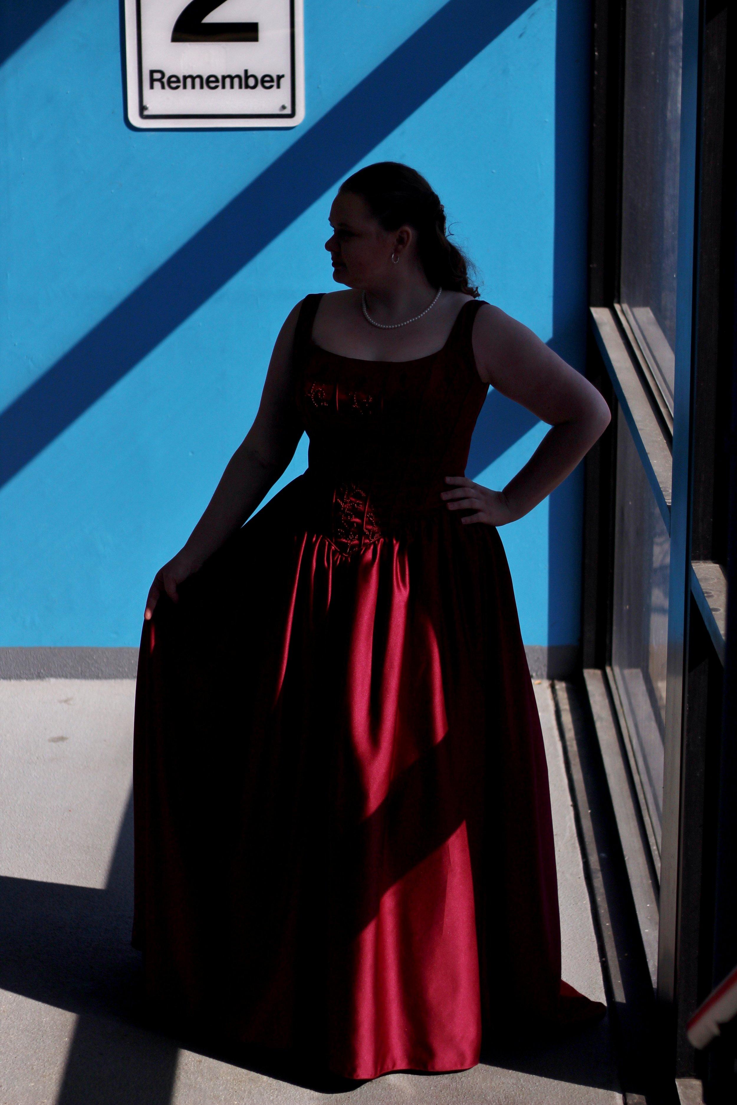 Cheyenne Prom (13).JPG