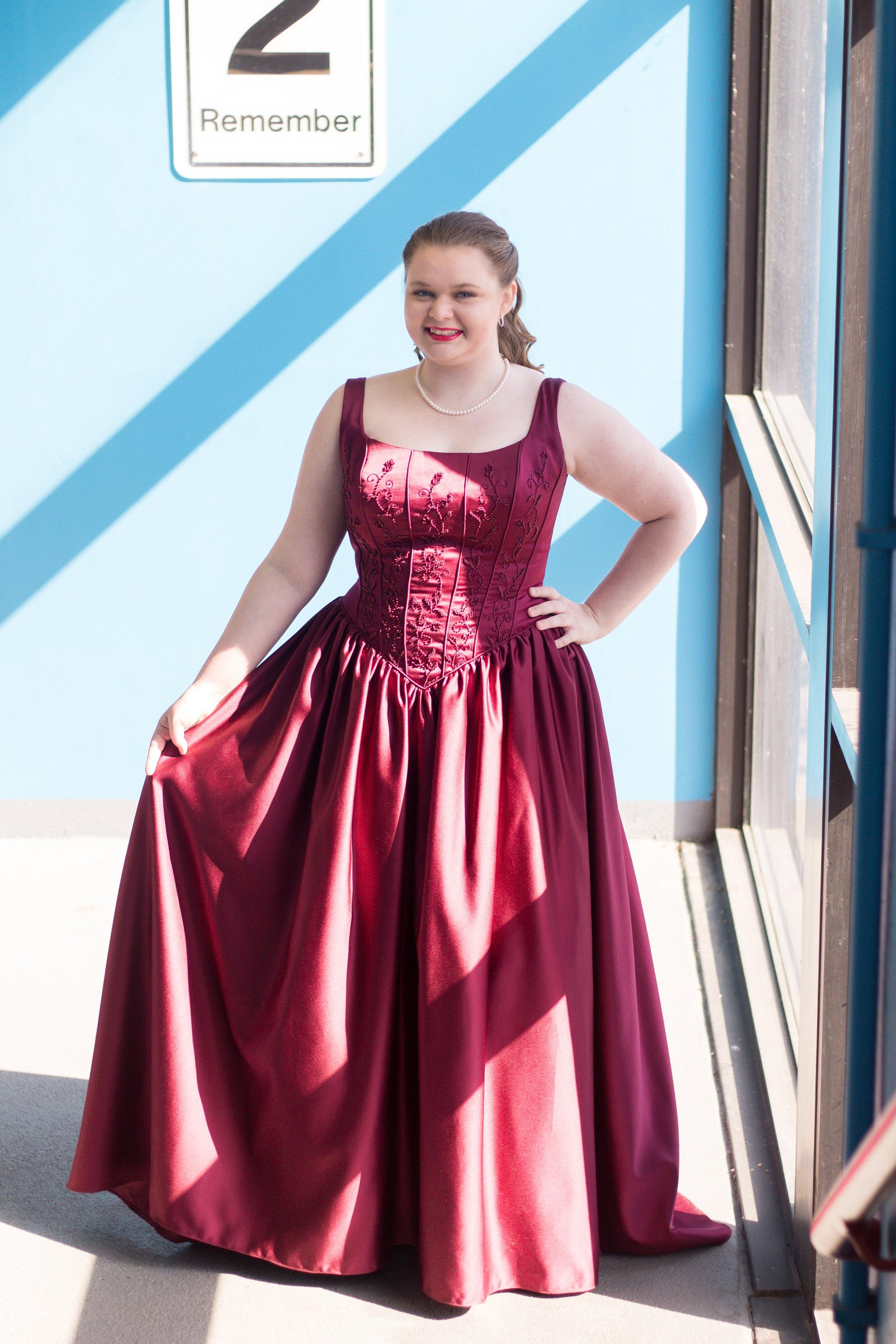 Cheyenne Prom (18).jpg