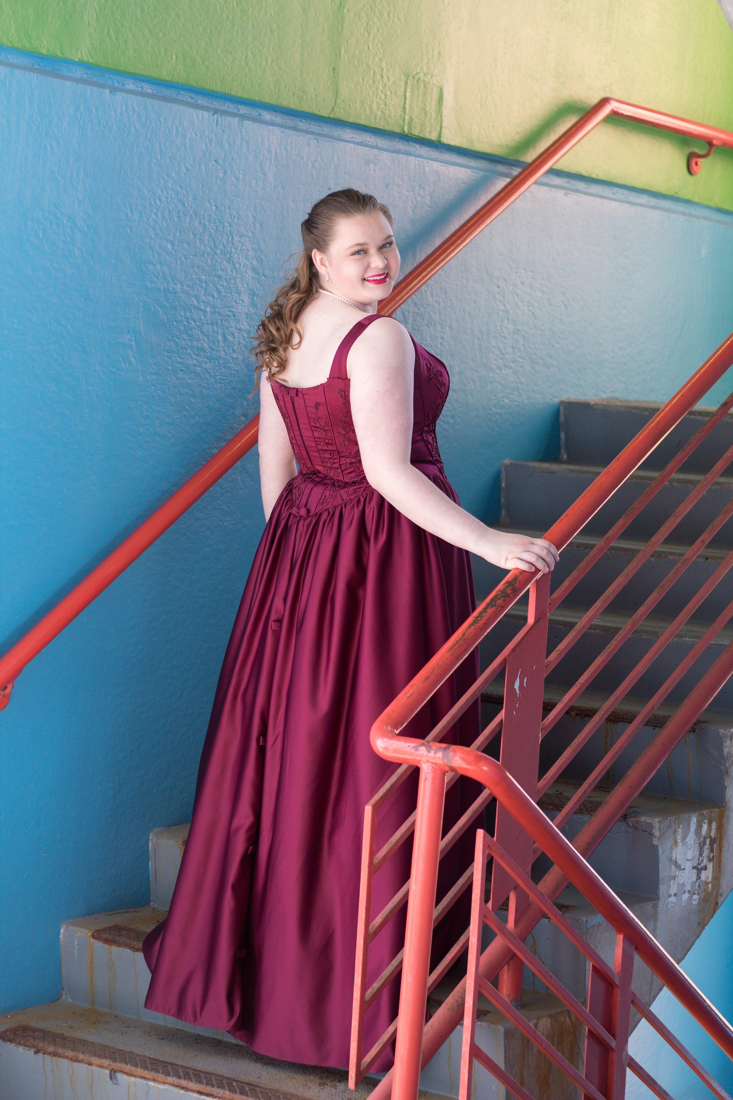Cheyenne Prom (22).jpg
