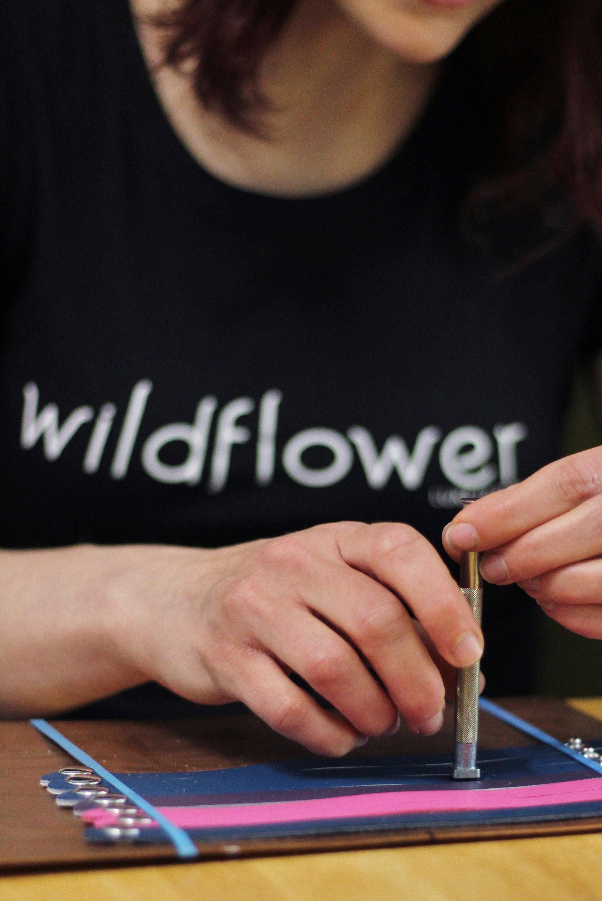 Wildflower Trust (11).JPG