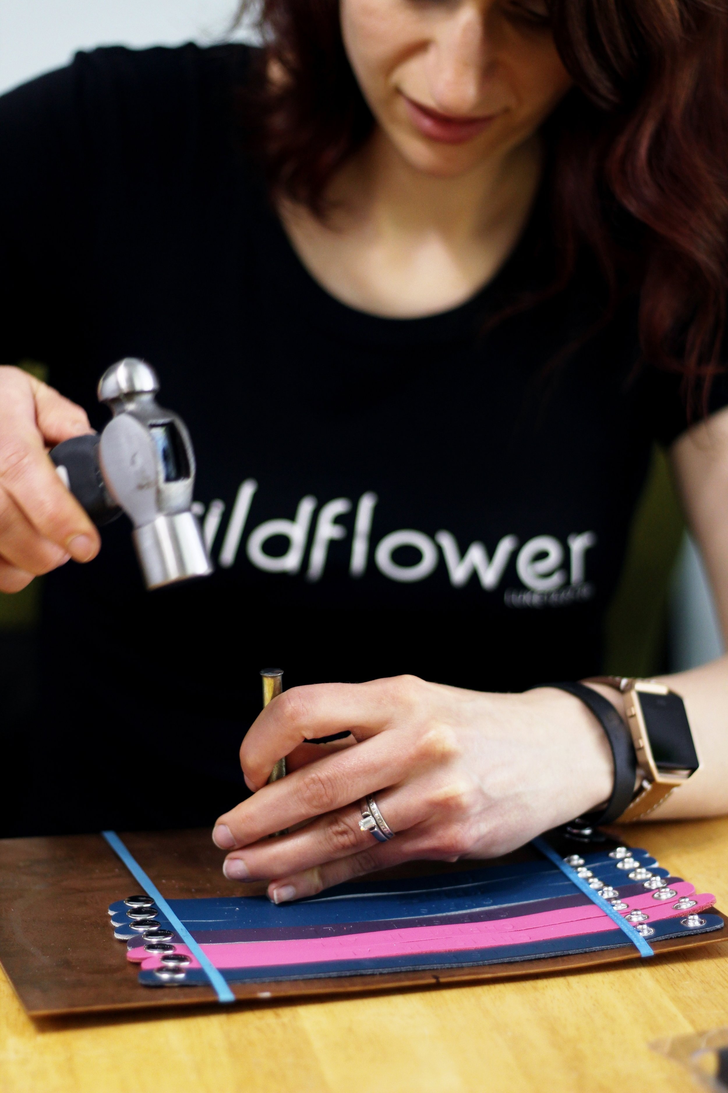Wildflower Trust (31).JPG