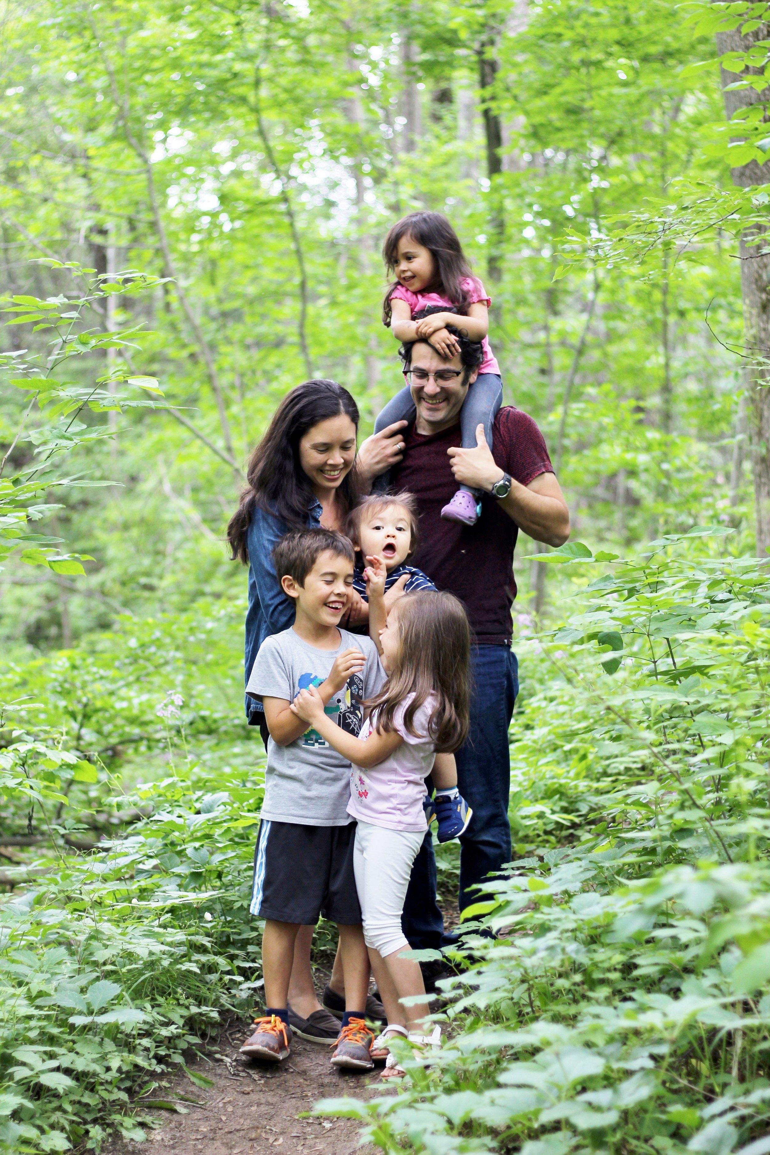 Rasmussen Family (22).JPG