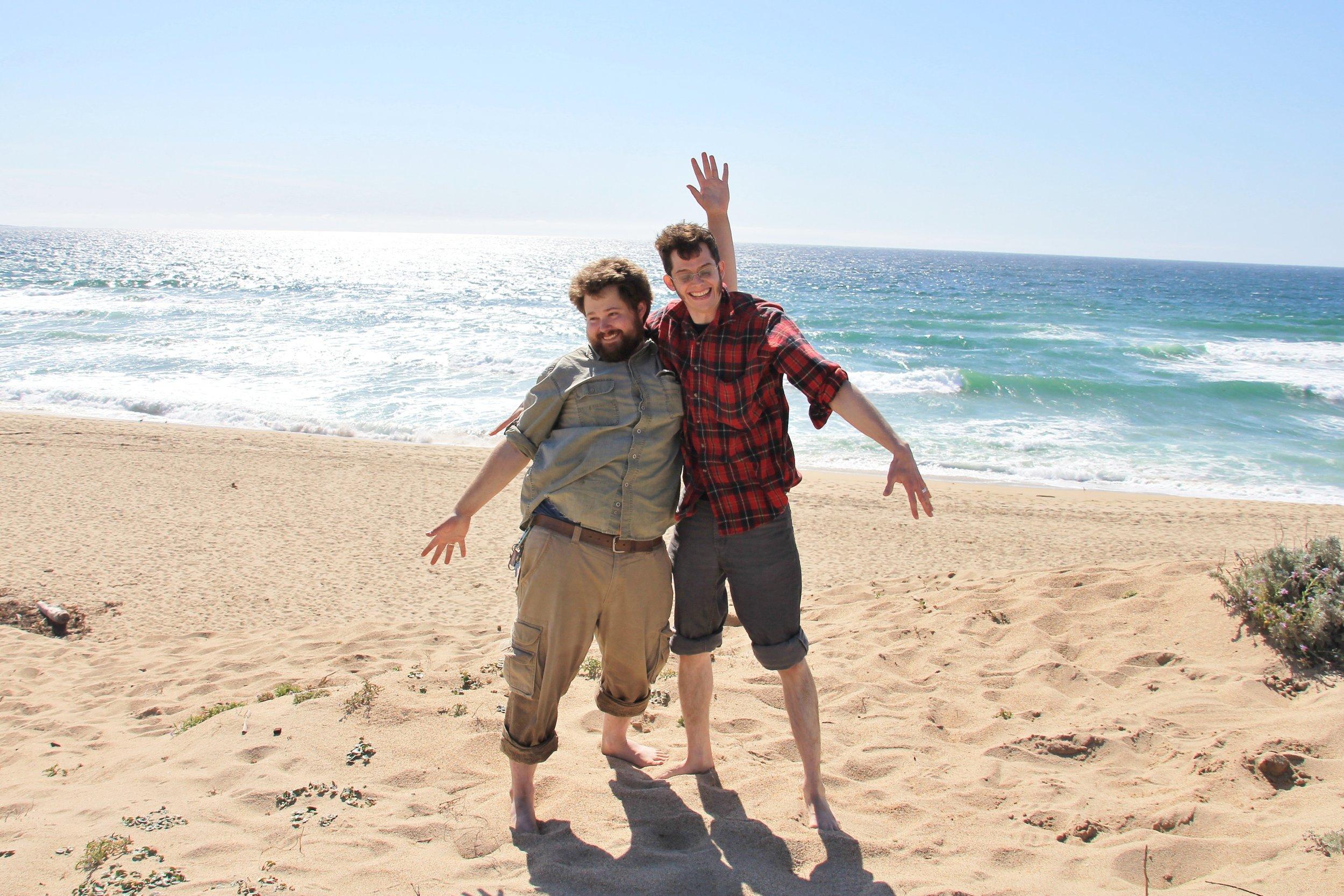 Katzman Beach Day 015.JPG