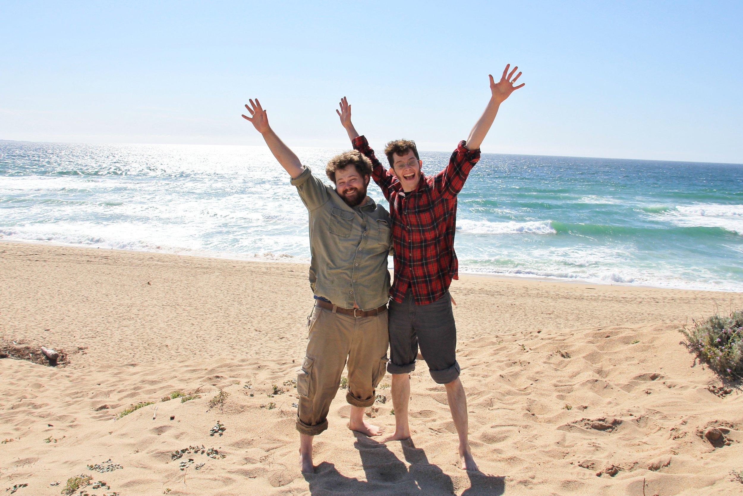 Katzman Beach Day 016.JPG