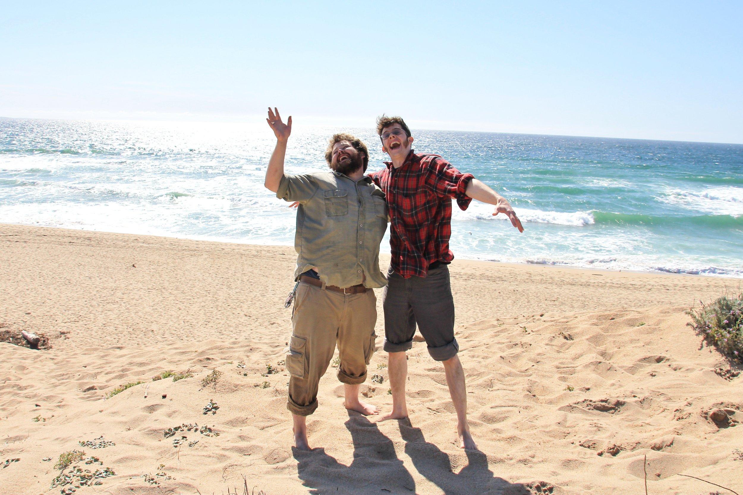 Katzman Beach Day 020.JPG