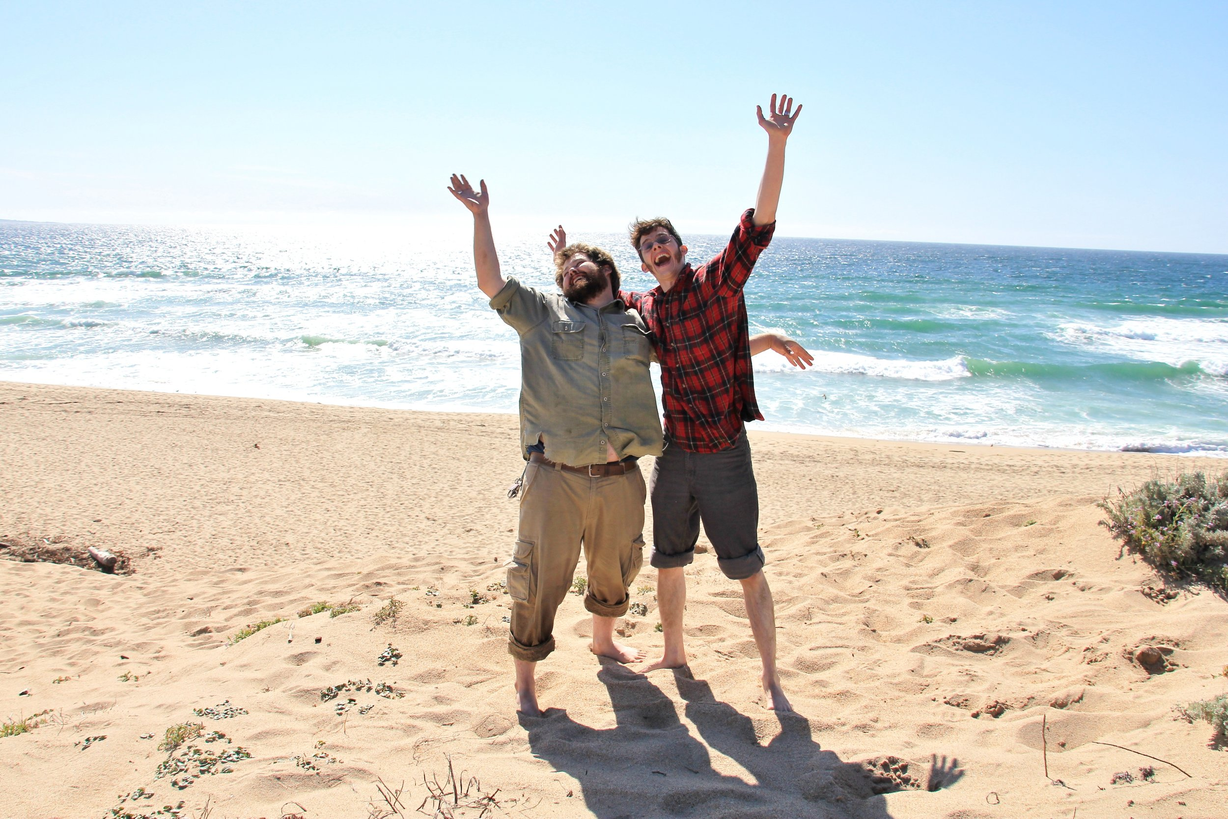 Katzman Beach Day 021.JPG