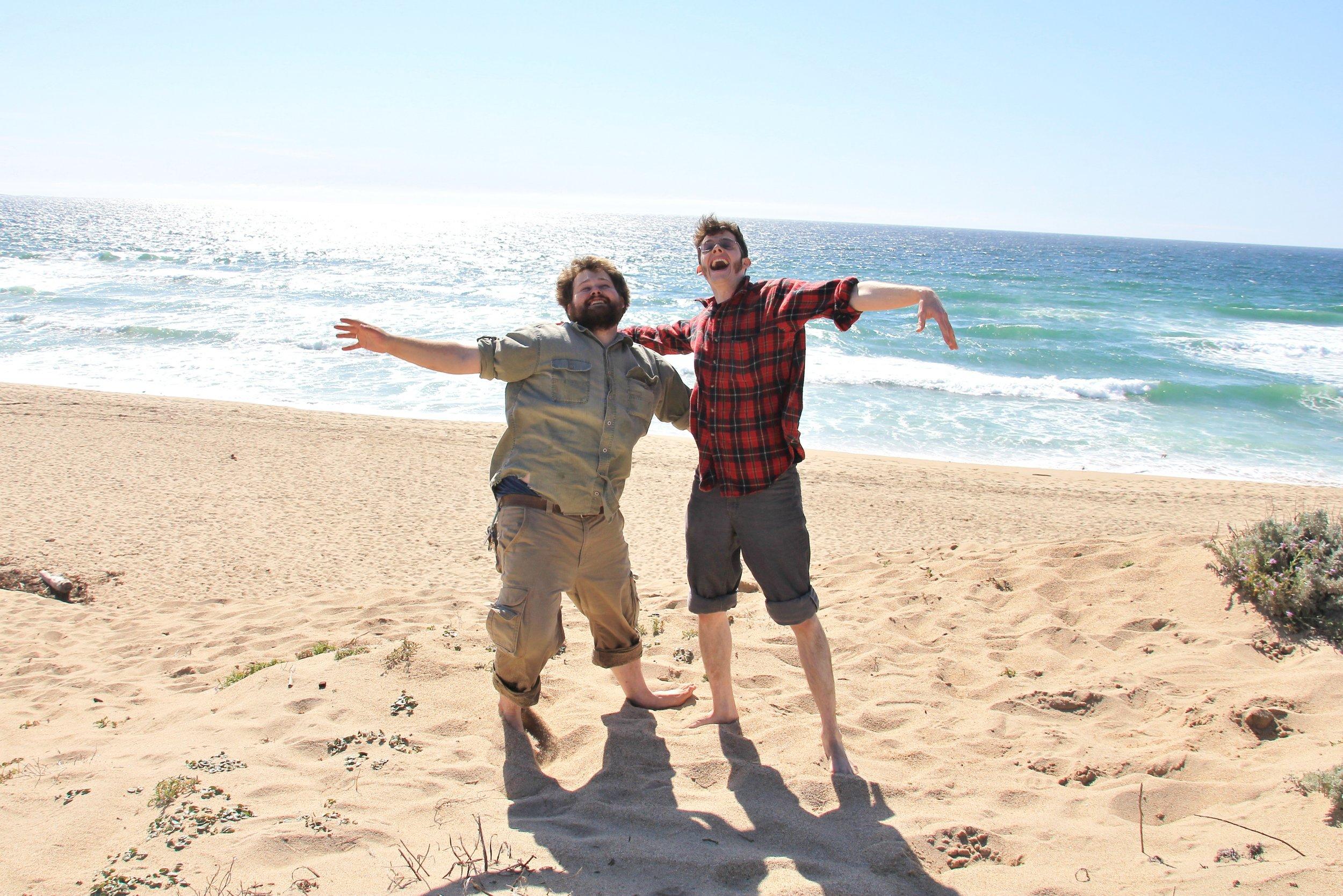 Katzman Beach Day 024.JPG