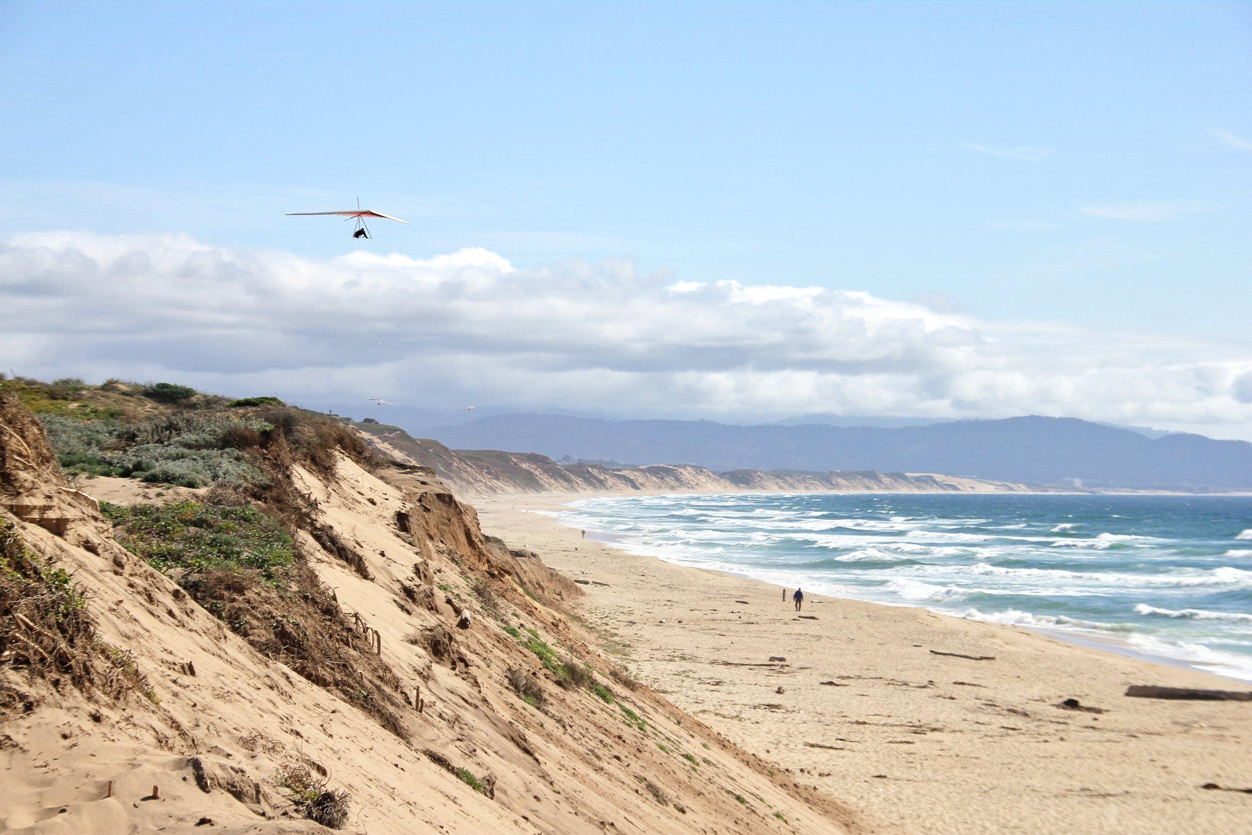 Katzman Beach Day 027.JPG